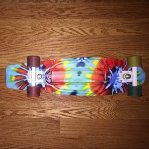 "Used, 27"" Penny Board for sale"
