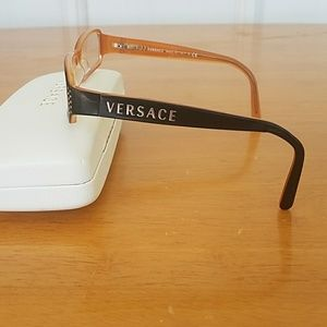 d3b69aeae72 Versace Accessories - CLEAR OUT SALE! Versace Eyeglass Frames
