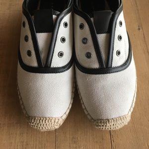 Ellie Tahari  shoes!!!!