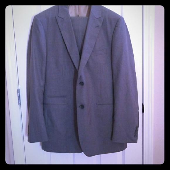 j.ferrar Other - Men's suit