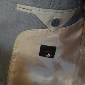 j.ferrar Suits & Blazers - Men's suit