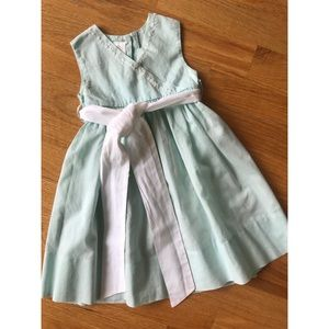 Strasburg Baby Dress Poshmark