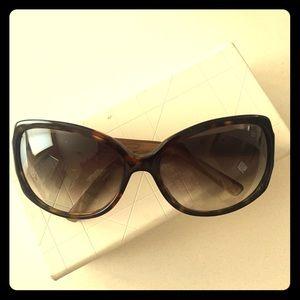 """Dior """"Granville1"""" Sunglasses"""