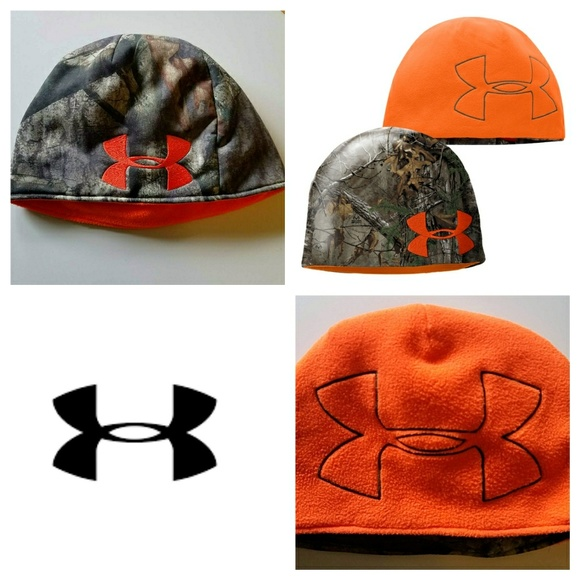 Under Armour Other  39ced86a6719