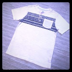 Other - Boy Clothes (mix and match, prices negotiable)