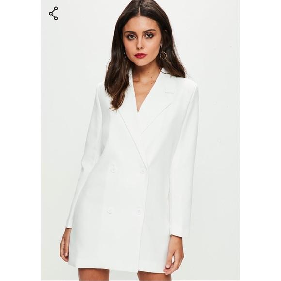 6a6d600c9f5 Missguided Dresses