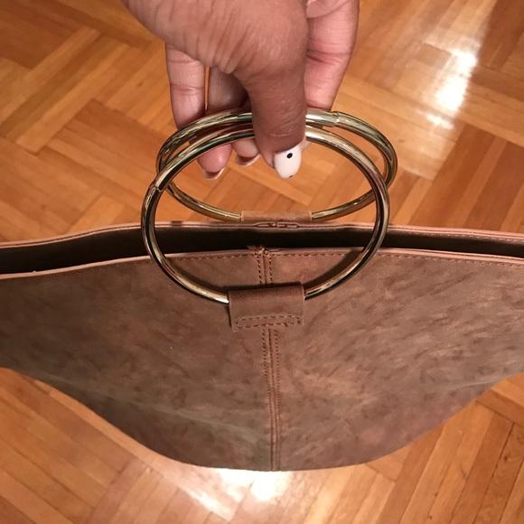 target who what wear Bags - Bucket bag