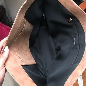 target who what wear Bags - Bucket bag
