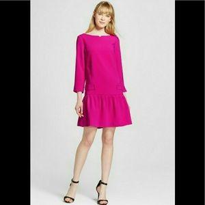 Victoria Beckham for Target M Dress Barely Worn