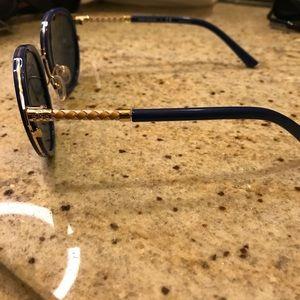Tory burch Marais sunglasses