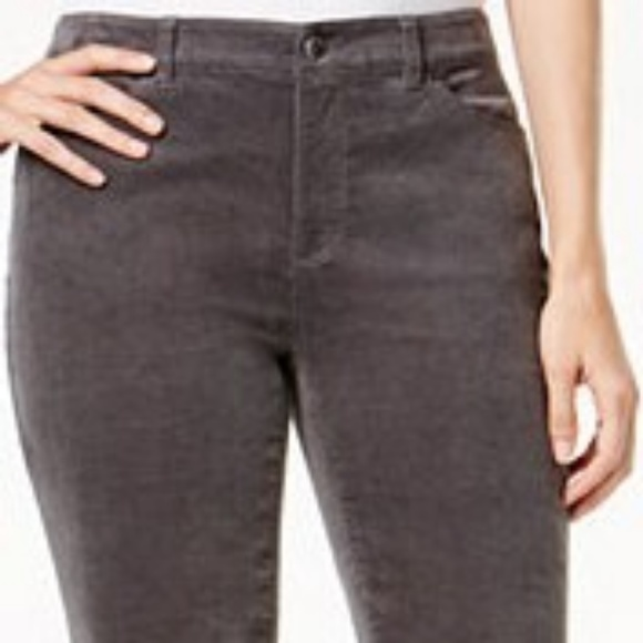 ce0c26b99d3 Charter Club for Macy s Jeans
