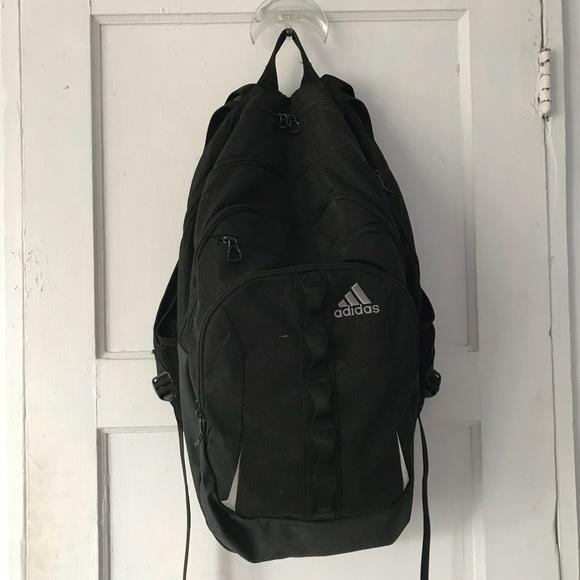 adidas Handbags - Adidas  7e854cf40bccd