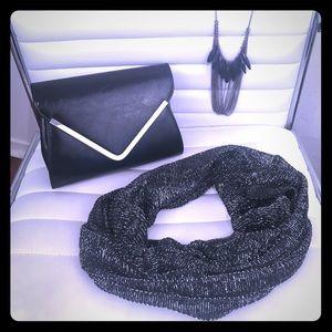 Handbags - 3 piece bundle!