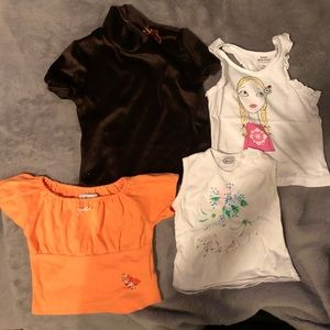 Other - Size 2 year girls bundle