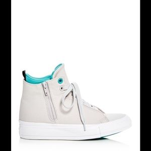 0515db44dfad Converse Chuck Taylor Star Selene Shield High Tops