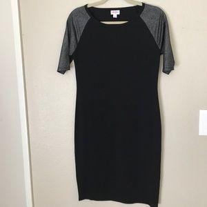 Dresses & Skirts - Lularoe Elegant Julia
