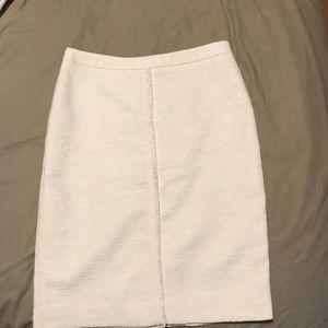 Dresses & Skirts - Ann Taylor pencil skirt