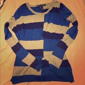 Sweaters - Marc Jacobs sweater