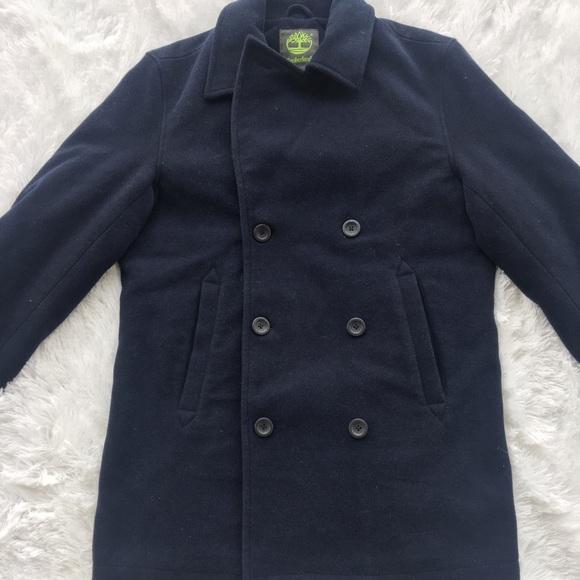 Timberland Jackets   Coats  0a3fa942e011