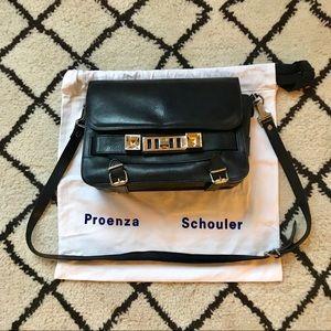 Proenza Schouler PS11 Classic bag