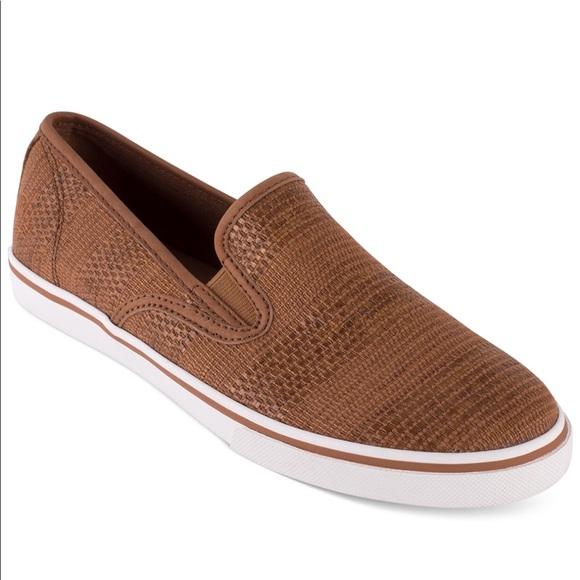 Ralph Lauren Janis Sneakers