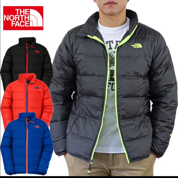 a7460590b North Face Jackets   Coats