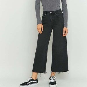 Urban Outfitters Wide leg Jeans