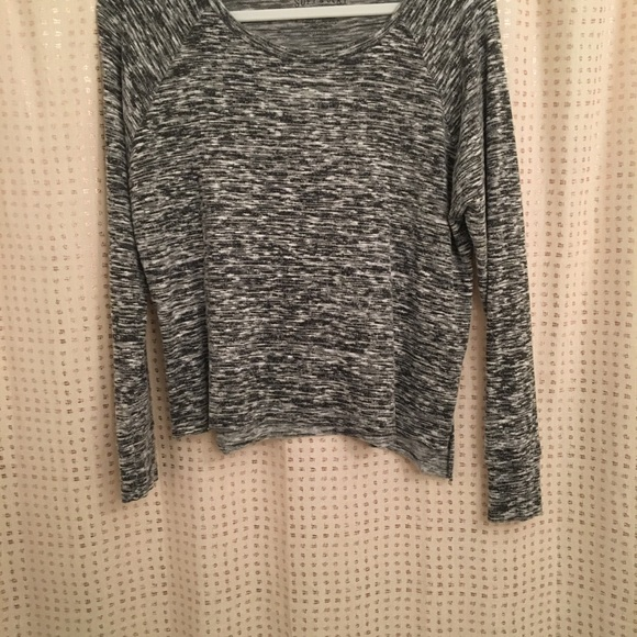 9a1f5953c1 American Eagle Outfitters Tops