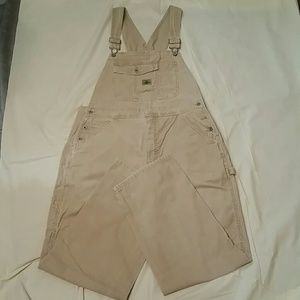 Overalls by Old Navy Blue Jeans