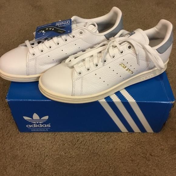 c0608cdbeae8 Adidas Stan Smith