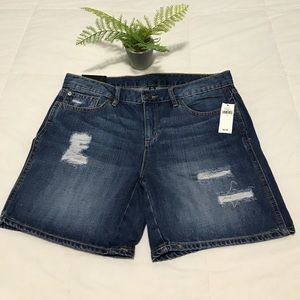 🔴5 items for $15 Gap shorts