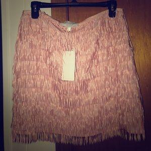 NWT MareMare Skirt