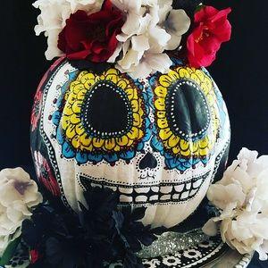 Other - Happy Halloween 🎃