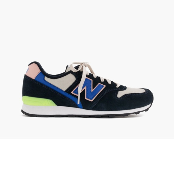 35e18559046 New Balance 696 for J Crew. M 59f6aeee713fdef3ea098870