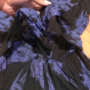 H&M Pants - Your new favorite jumpsuit