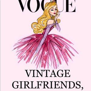 Other - Vintage Designs