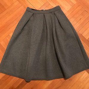 River Island Skirts - Full Skirt