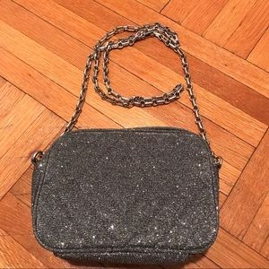 ASOS Bags - Add A Lil Sparkle To Your Look