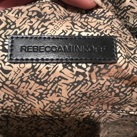 Rebecca Minkoff Bags - Budgetnista Chanel Bag