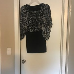 Dresses & Skirts - Brand new mini dresses (4 each)