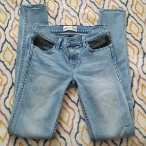 Wildfox jeans