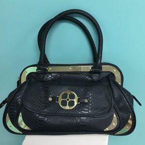 IMAN Women's Handbag