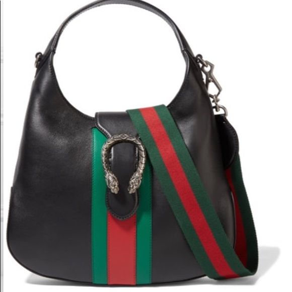 bf897668cb1b14 Gucci Bags | Sold Dionysus Hobo Leather Shoulder Bag | Poshmark