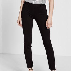 Pants - American Eagle Black Dress Pants