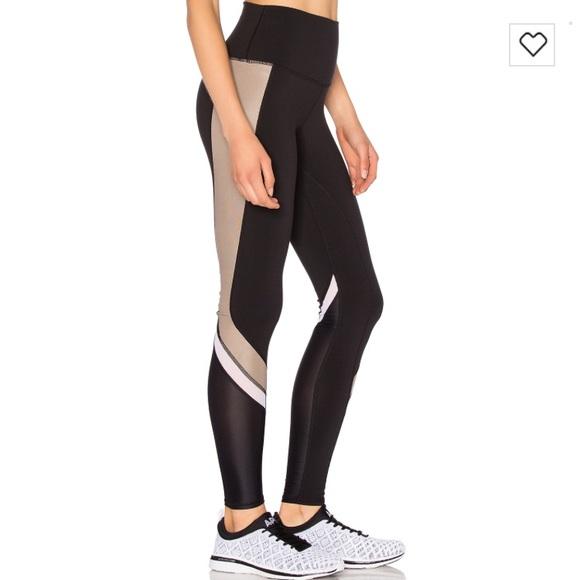 f7ed2b522cc6d ALO Yoga Pants | Elevate Leggings | Poshmark