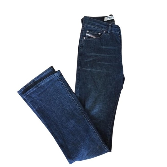 90d8dd13 Diesel Jeans | Fanker | Poshmark