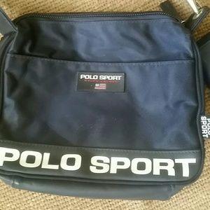 Set Polo Sport Of Ralph Lauren 0wPOnk