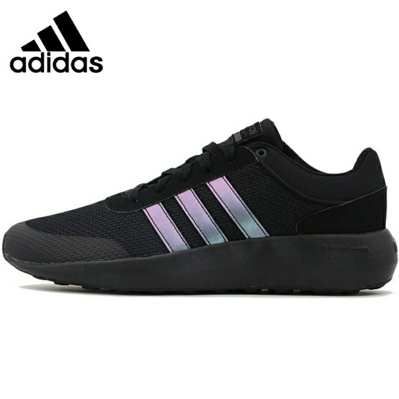 e8968f309e69 ... shoes adidas sneakers for men 3e20c 079d0 coupon code for original new  arrival 2017 adidas neo label race me f830e e7a13 ...
