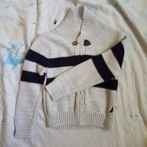 Nautica Light Sweater