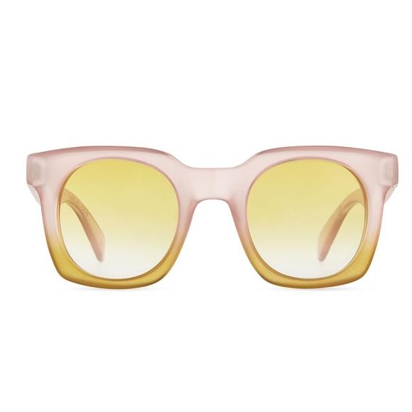 28a8e189943 MARC by MARC JACOBS Degrade Bi-Color Sunglasses.  M 59f769327f0a0539600b26ba. Other Accessories ...